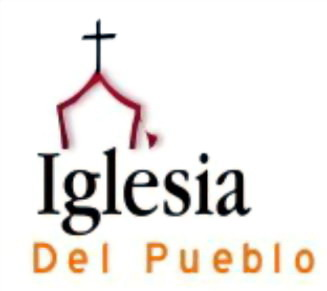 Iglesia Del Pueblo / FIRST BAPTIST CHURCH