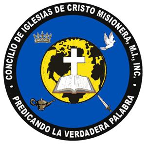 IGLESIA DE CRISTO MISIONERA NUEVA VIDA