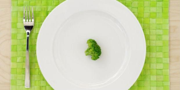 Broccoli - LG