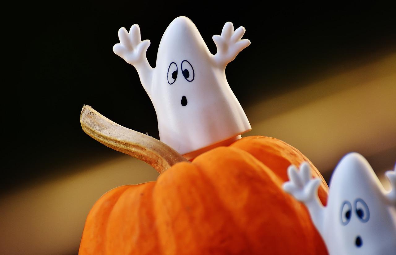 halloween-1743242_1280