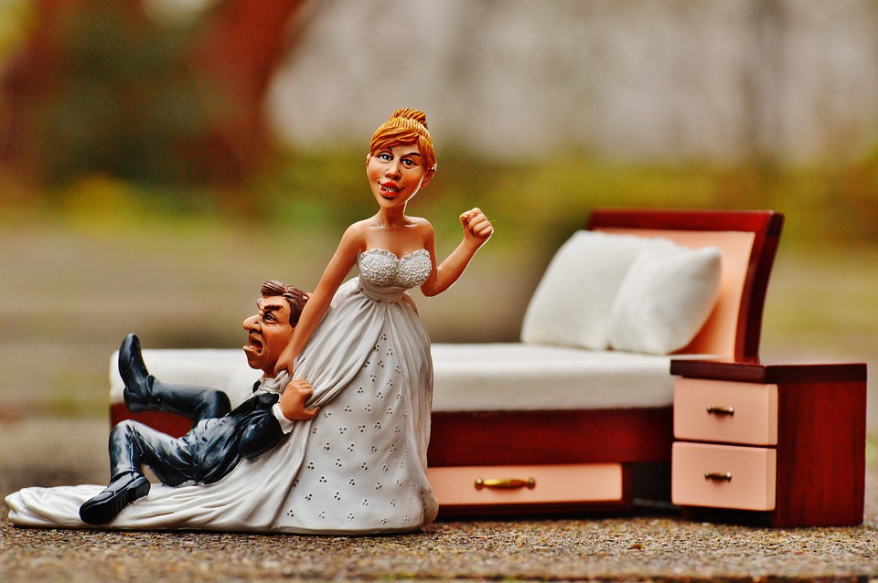 20_reasons_marriages_fail_slide05_selfishness