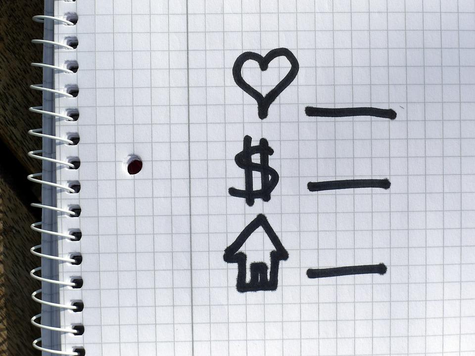 20_reasons_marriages_fail_slide11_priorities