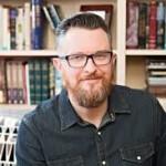Erik Raymond