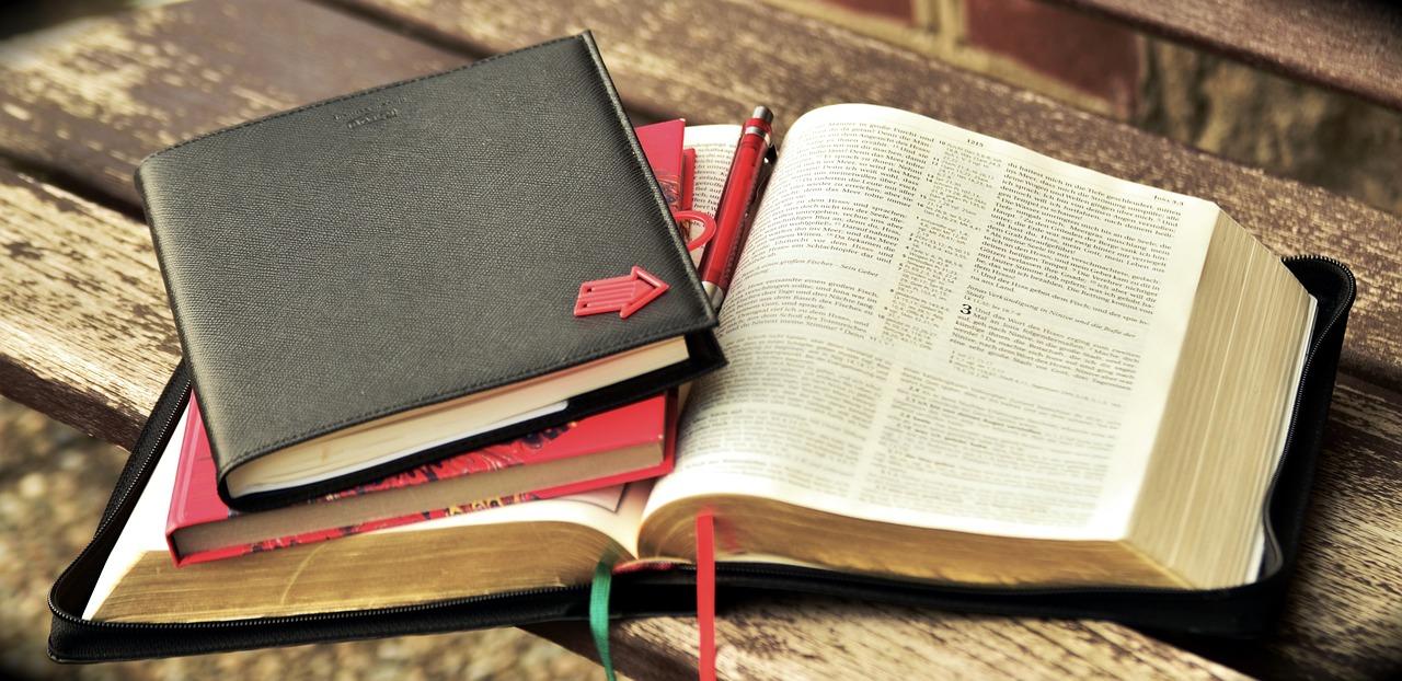 book-1156001_1280
