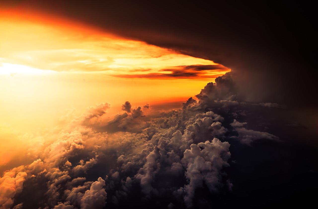 cloud-1867317_1280