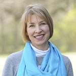 Debbie W. WIlson