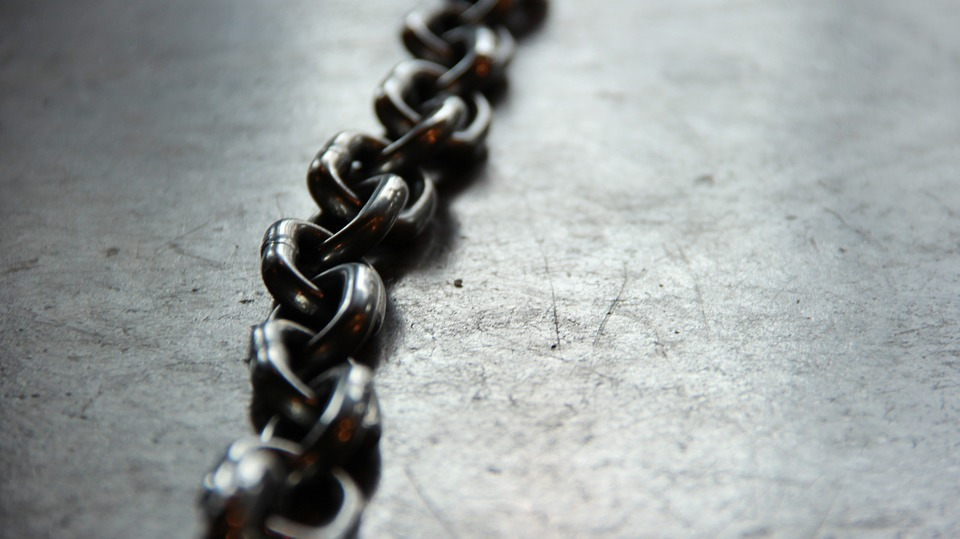 strength_chain