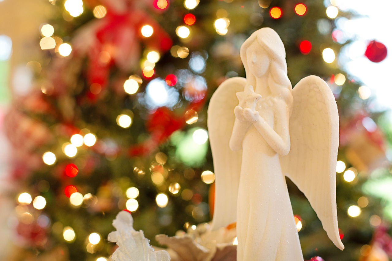 angel-1042546_1280