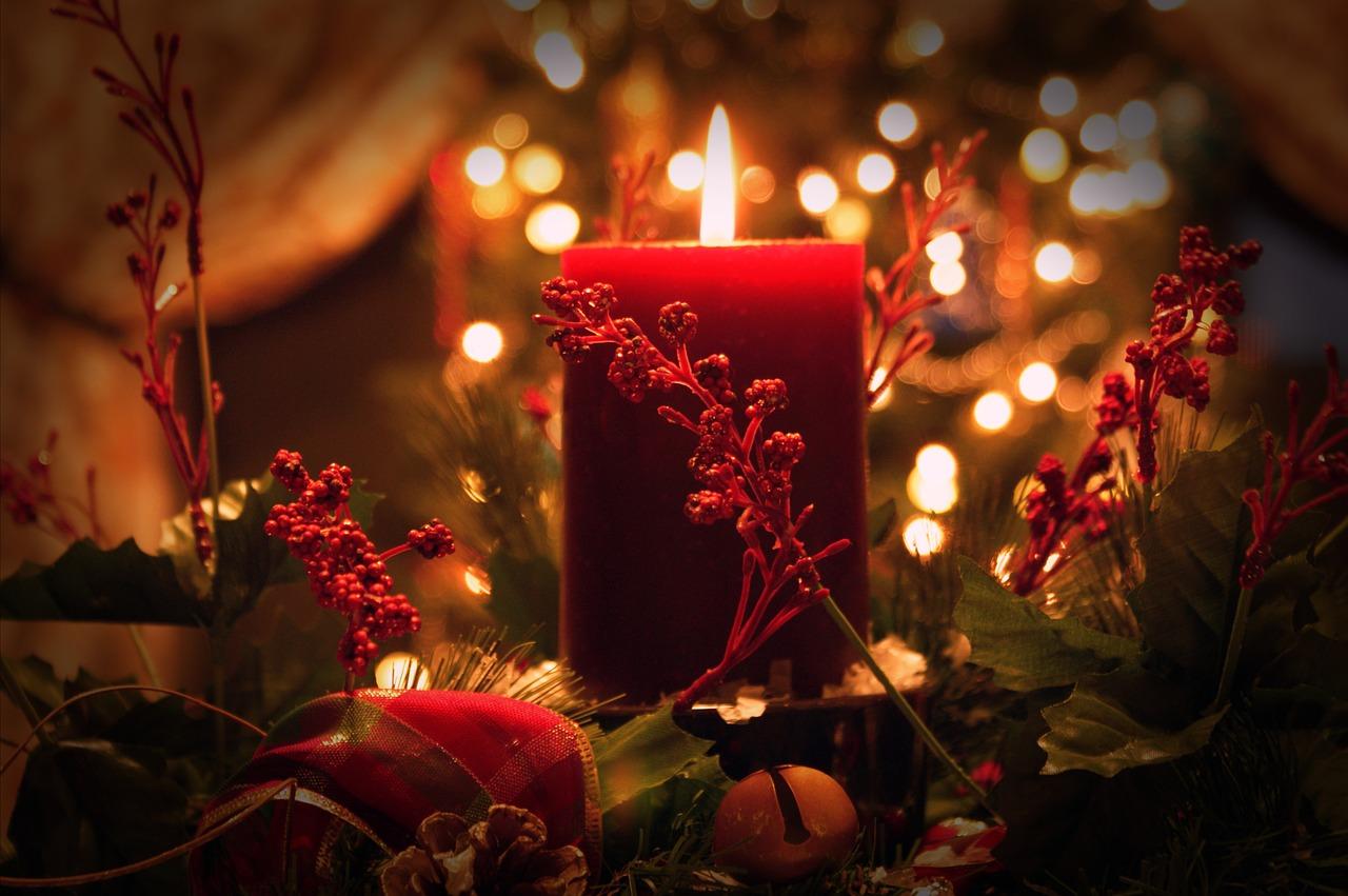 christmas-1125147_1280