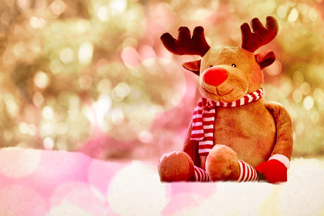 christmas-2979592_1280