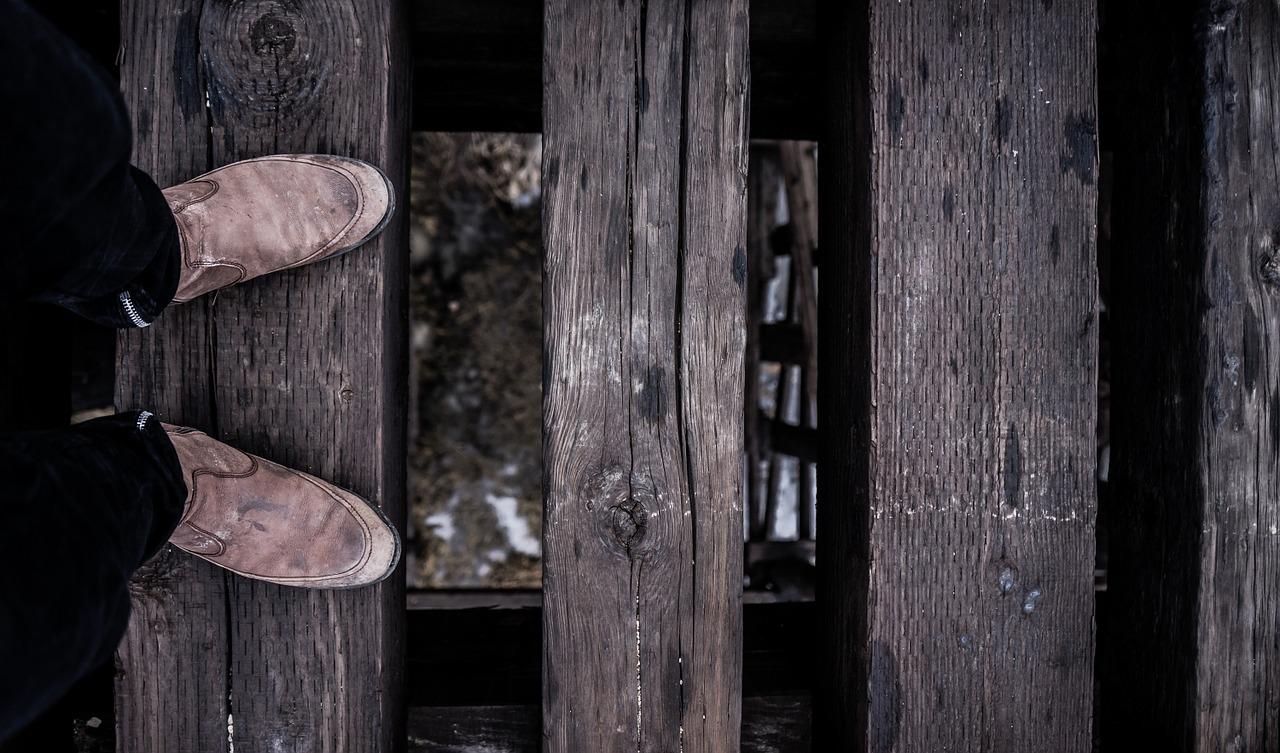 feet-1245957_1280