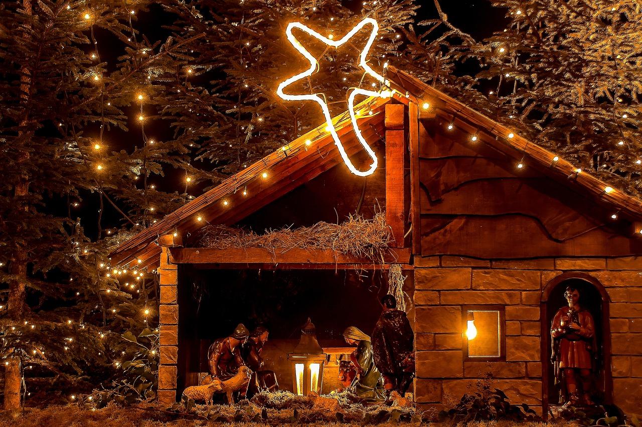 nativity-scene-1893228_1280